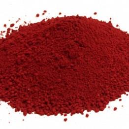 Bột Màu Đỏ Đậm