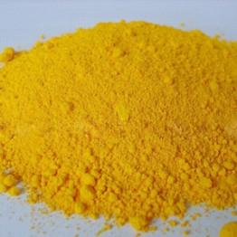 Bột Màu Vàng Nghệ