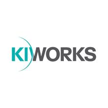 Ki Works