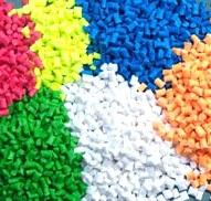 Ngành nhựa Viêt Nam